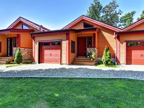 Maison à vendre à Beaupré, Capitale-Nationale, 10, boulevard  Bélanger Est, app. 209, 15541895 - Centris.ca