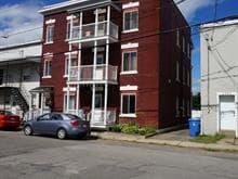 Triplex à vendre à Trois-Rivières, Mauricie, 2554 - 2558, Rue  Saint-Philippe, 25880541 - Centris