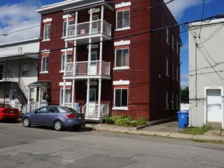 Triplex for sale in Trois-Rivières, Mauricie, 2554 - 2558, Rue  Saint-Philippe, 25880541 - Centris.ca