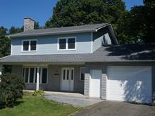 House for sale in Stanstead - Ville, Estrie, 19, Rue  Canusa, 21956265 - Centris.ca