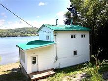Maison à vendre à Packington, Bas-Saint-Laurent, 825, Route du Lac-Jerry, 12264028 - Centris.ca