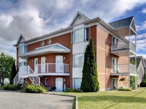 Triplex for sale in Les Chutes-de-la-Chaudière-Est (Lévis), Chaudière-Appalaches, 1031D - 1031F, Rue de la Prairie, 16078504 - Centris.ca