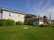 Chalet à vendre à Hébertville, Saguenay/Lac-Saint-Jean, 161 - 165, Chemin de la Source, 28611841 - Centris.ca