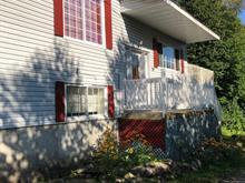 House for sale in Mandeville, Lanaudière, 33, Chemin du Club, 22723586 - Centris.ca