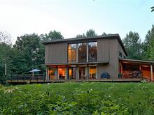 Maison à vendre à Lac-Brome, Montérégie, 29, Chemin  Frizzle, 19634018 - Centris