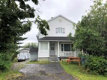 House for sale in Saint-Paul-de-Montminy, Chaudière-Appalaches, 328, 4e Avenue, 21198422 - Centris.ca
