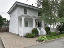 House for sale in Vallée-Jonction, Chaudière-Appalaches, 202, Rue  Labbé, 22163853 - Centris.ca