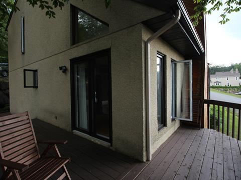 Maison de ville à vendre à Sainte-Adèle, Laurentides, 1921, Rue du Skieur, 9679150 - Centris