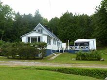 House for sale in Lac-du-Cerf, Laurentides, 29, Chemin du Lac-Mallonne, 26240701 - Centris.ca