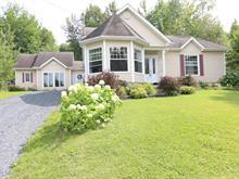 House for sale in Ascot Corner, Estrie, 254, Rue  Chénier, 27531279 - Centris.ca