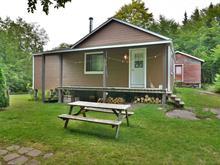Cottage for sale in Montcalm, Laurentides, 16, Rue de Zurich, 22428762 - Centris.ca