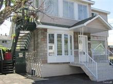 Duplex for sale in Fabreville (Laval), Laval, 4820 - 4824, boulevard  Sainte-Rose, 15035693 - Centris
