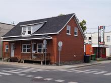 Triplex for sale in Saint-Jean-sur-Richelieu, Montérégie, 205 - 207, Rue  Saint-Jacques, 23909095 - Centris