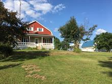 Maison à vendre à Saint-Félix-de-Kingsey, Centre-du-Québec, 741, 7e Rang, 27039513 - Centris