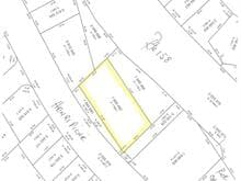 Lot for sale in Mirabel, Laurentides, Rue  Henri-Piché, 15018514 - Centris.ca