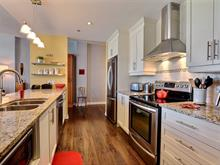 Condo for sale in Terrebonne (Terrebonne), Lanaudière, 575, Montée  Masson, apt. 207, 26205008 - Centris