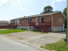 Quadruplex for sale in Saint-Édouard-de-Fabre, Abitibi-Témiscamingue, 1291 - 1297, Rue  Laurendeau, 12147580 - Centris.ca