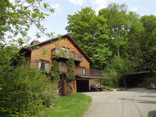 House for rent in Piedmont, Laurentides, 123, Chemin de la Galène, 11659428 - Centris.ca