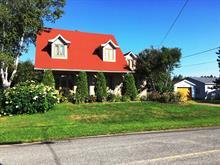 Maison à vendre à Hérouxville, Mauricie, 381, Rue  Ayotte, 24815462 - Centris.ca