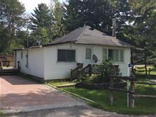 House for sale in Pontiac, Outaouais, 150, Chemin  Bélisle, 13734637 - Centris.ca