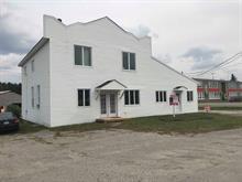 Duplex à vendre à Moffet, Abitibi-Témiscamingue, 16, Rue  Principale, 23147765 - Centris.ca