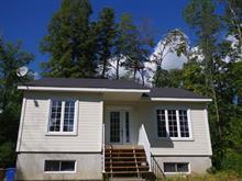 Maison à vendre à Rawdon, Lanaudière, 2407, Rue de Hollywood, 23008386 - Centris
