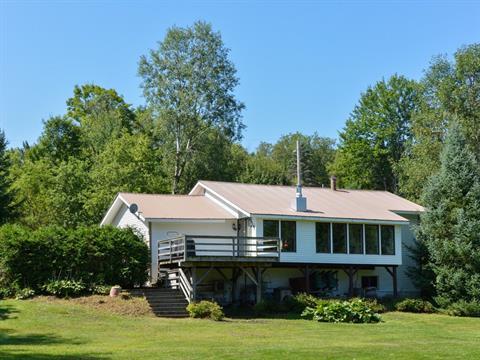 House for sale in Lac-Brome, Montérégie, 41, Chemin  Mc-Curdy, 28147585 - Centris.ca