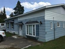 House for sale in Lac-Saguay, Laurentides, 16, Chemin du Tour-du-Lac, 24081276 - Centris.ca