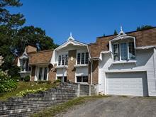 Maison à vendre à Saint-Hippolyte, Laurentides, 6, Rue  Perreault, 24713773 - Centris