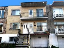 Duplex for sale in Villeray/Saint-Michel/Parc-Extension (Montréal), Montréal (Island), 9204 - 9206A, 6e Avenue, 10622706 - Centris