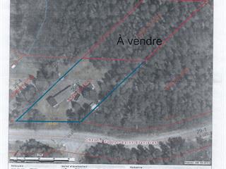 Lot for sale in Saint-Zénon, Lanaudière, Chemin du Lac-Saint-Stanislas Sud, 12927443 - Centris.ca