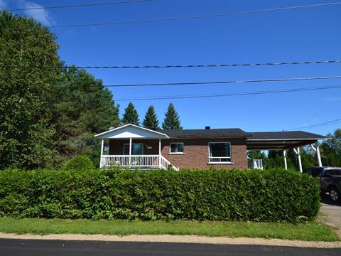 Maison à vendre à Amherst, Laurentides, 128, Rue  Brosseau, 17726787 - Centris.ca