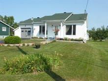 House for sale in Dolbeau-Mistassini, Saguenay/Lac-Saint-Jean, 161, Rue de la Pointe, 17219360 - Centris.ca