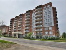 Condo for sale in Chomedey (Laval), Laval, 2160, Avenue  Terry-Fox, apt. 206, 10418402 - Centris