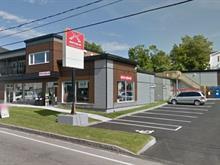 Bâtisse commerciale à vendre à Rivière-du-Loup, Bas-Saint-Laurent, 77 - 81, Rue  Fraser, 18699595 - Centris.ca