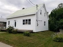 House for sale in Saint-Louis, Montérégie, 710, Rue  Principale, 17298296 - Centris.ca