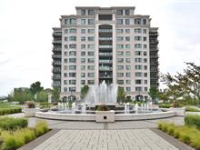 Condo for sale in Chomedey (Laval), Laval, 3710, boulevard  Saint-Elzear Ouest, apt. 202, 9946426 - Centris