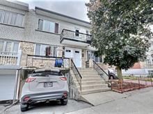 Triplex à vendre à Montréal-Nord (Montréal), Montréal (Île), 11641 - 11645, boulevard  Rolland, 16224432 - Centris