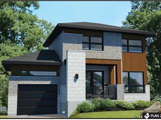House for sale in Saint-Lin/Laurentides, Lanaudière, Rue du Paturage, 13939087 - Centris.ca