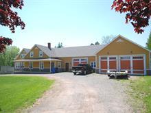 House for sale in Paspébiac, Gaspésie/Îles-de-la-Madeleine, 9, Rue  Scott, 20139879 - Centris.ca