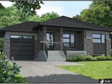Maison à vendre à Saint-Lin/Laurentides, Lanaudière, Rue des Artisans, 13473542 - Centris.ca