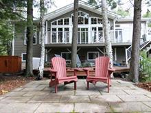 Maison à vendre à Val-des-Monts, Outaouais, 32, Chemin des Alouettes, 28584985 - Centris