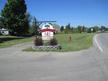 Commerce à vendre à Saint-Joseph-du-Lac, Laurentides, 41, Rue  Binette, 9465857 - Centris