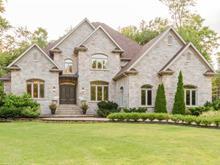 House for sale in Hudson, Montérégie, 44, Rue  Wilshire, 11081488 - Centris