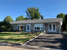 Maison à vendre à Montmagny, Chaudière-Appalaches, 236, Rue des Écores, 21788105 - Centris.ca