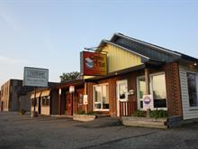 Commercial building for sale in Sherbrooke (Fleurimont), Estrie, 730 - 734, 13e Avenue Nord, 27093293 - Centris.ca