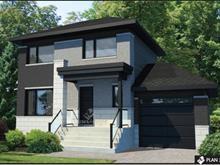 Maison à vendre à Saint-Lin/Laurentides, Lanaudière, Rue du Paturage, 21774619 - Centris.ca