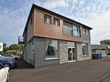 Quadruplex à vendre à L'Île-Perrot, Montérégie, 103, boulevard  Perrot, 25268560 - Centris.ca