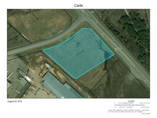 Lot for sale in Mont-Joli, Bas-Saint-Laurent, 1, boulevard  Benoît-Gaboury, 12631412 - Centris.ca