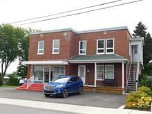 Maison à vendre à Saint-Camille-de-Lellis, Chaudière-Appalaches, 218 - 218A, Rue de la Fabrique, 18454987 - Centris.ca